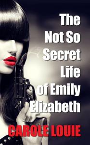 Emily_Elizabeth (1)