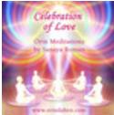 orin_meditation