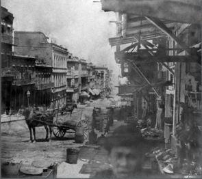 1860-chinatown-san-francisco