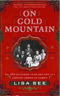 on-gold-mountain