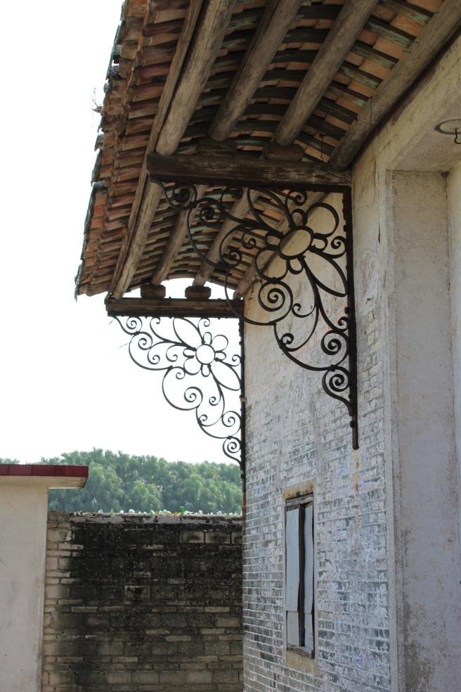 cyndi-diane-amandas-village-57