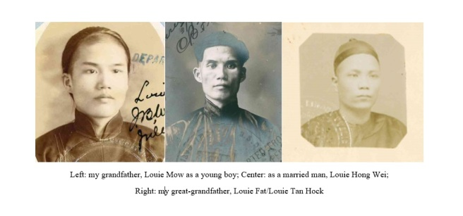 collage-of-grandfather-and-great-grandfather