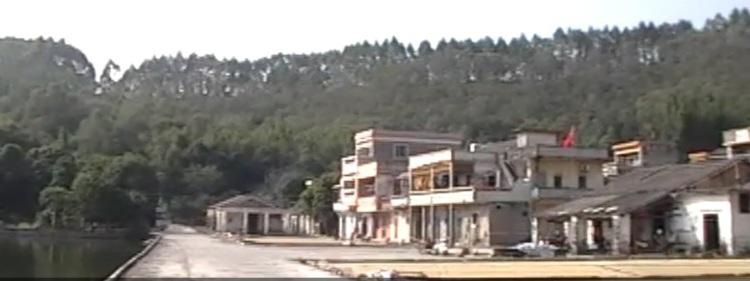 hong-may-village
