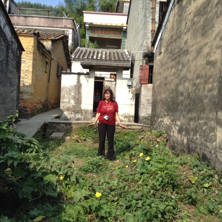 keng_wei_hong_may_village_ceremony-22