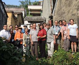 keng_wei_hong_may_village_group-photo