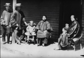 chinese family on porch_edited