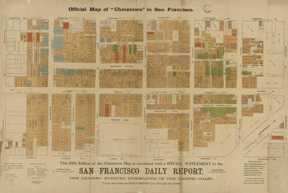 san-francisco-old-chinatown-map-1885-570