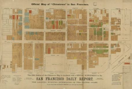 san-francisco-old-chinatown-map-1885-570