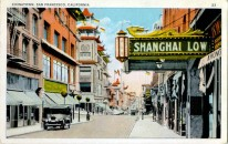 Wah Sang Lung_chinatown postcard