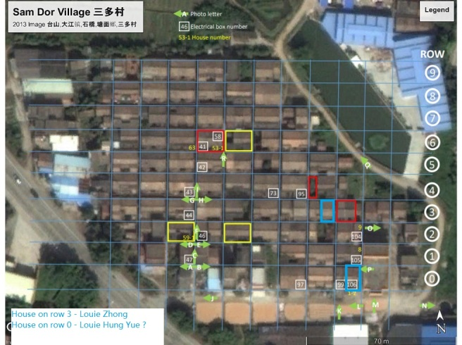 Sam Dor_village grid_updated 2-9-20